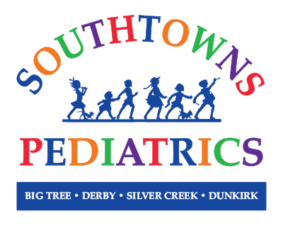 Southtowns Pediatrics - Derby, Hamburg, Silver Creek, Dunkirk